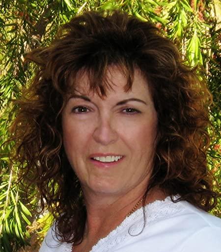 Debra Davis Hinkle