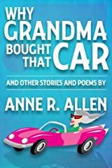 Why Grandma Bought That Car