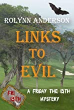 Links to Evil