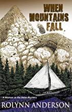 When Mountains Fall