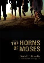The Horns of Moses