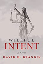Willful Intent
