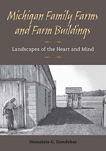 Michigan Family Farms