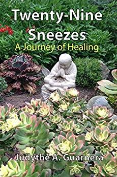 29 Sneezes