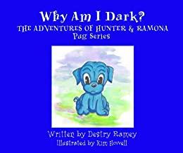 Why Am I Dark?