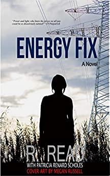 Energy Fix