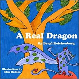 A Real Dragon