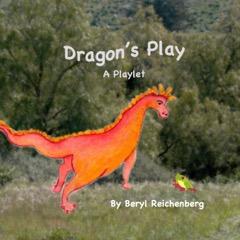 Dragons Play