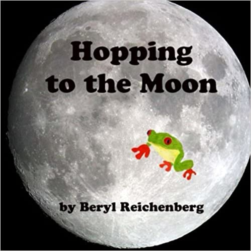 Hopping to the Moon