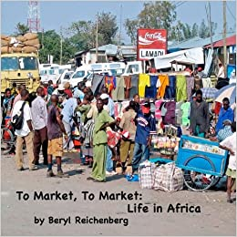 To Market, To MarketLife in Africa