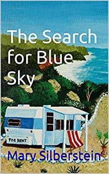 The Search for Blue Sky