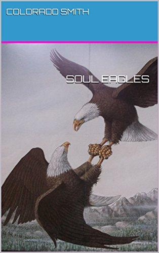 Soul Eagles