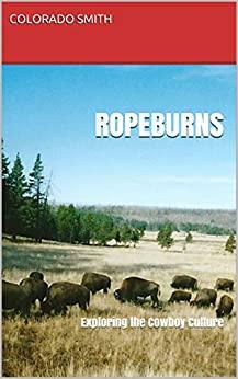 Ropeburns
