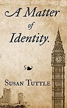 A Matter of Identity